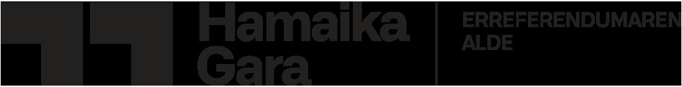 logo-hamaika-gara-erreferendumaren-alde