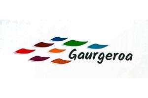 Gaurgeroa