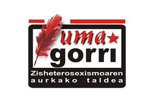 Lumagorri
