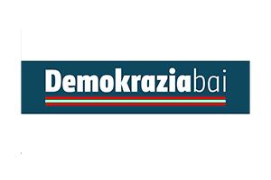 demokrazia bai