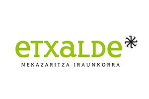 etxalde