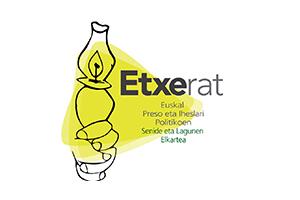 etxerat