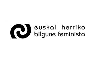 euskal herriko bilgune feminista
