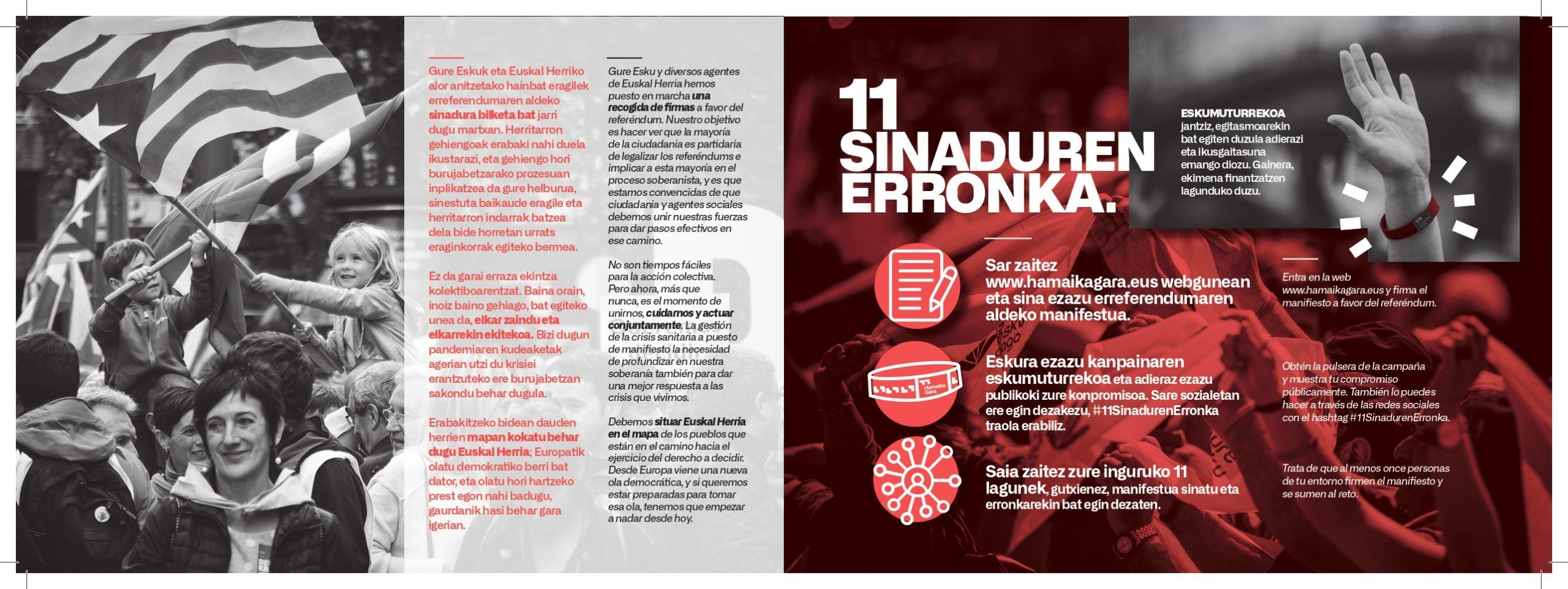 Diptiko etzana A5_page-0002