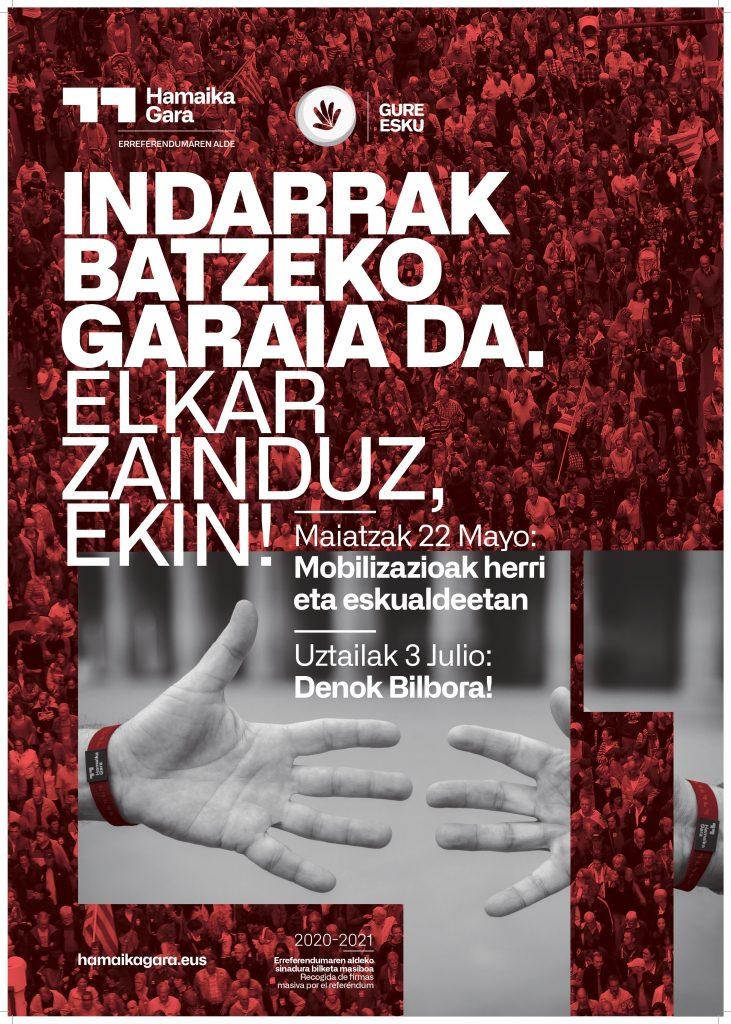 Kartela A2 Indarrak batzeko garaia da_page-0001